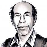 Alejandro Chávez Palma