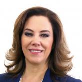 Blanca Lilia Ibarra Cadena