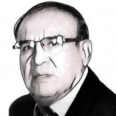 Carlos Flores Mancilla