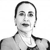 Cecilia Trujillo Reyes
