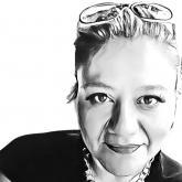 Claudia Martínez Sánchez
