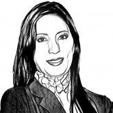 Denisse Ortiz Pérez