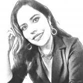 Dulce María León Flores