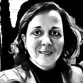 Fernanda Diez-Torres