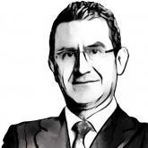 Fernando Castillo Pacheco