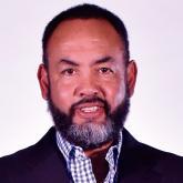 Fernando Thompson