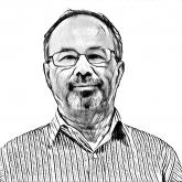 Francois Bernard Duhamel
