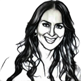 Geraldine González