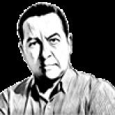 Germán Iván Martínez
