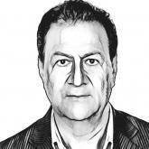 Guillermo Nares