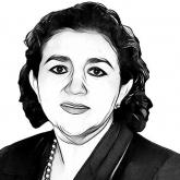 Isis Olimpia Gutiérrez