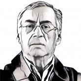 José Alarcón Hernández