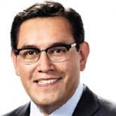 José Antonio Bretón Betanzos