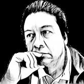 Juan de Dios Andrade