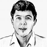 Julio César Ávalos Huerta