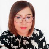 Laura Carreto Tirado