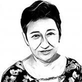 Lilia Vásquez Calderón