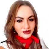 Laura Liliam García López