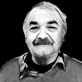 Luis Ángel Argüelles