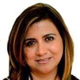Alejandra Gutiérrez Jaramillo