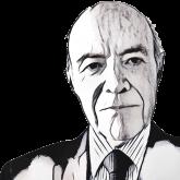 Alejandro C. Manjarrez