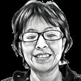María del Carmen Rodríguez Vudoyra