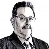 Mario De Marchis