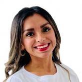 Marisol Calva