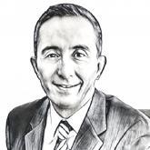 Miguel Ángel Santillana Solana