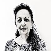 Patricia Domínguez Silva