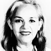 Sandra Aguilera Arriaga