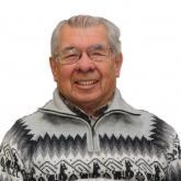 José Teódulo Guzmán Anell