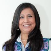 Teresa Galicia Cordero