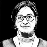Teresa Brito Miranda