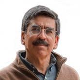 Víctor Reynoso