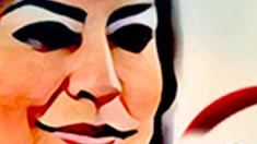 Claudia Rivera busca quitarle la concesión del Soapap a Agua de Puebla