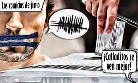 Los comicios de junio no serán un referéndum de los gobiernos locales de Morena