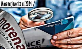 Puebla: Balance de resultados electorales