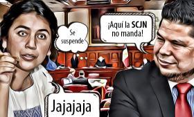 Tehuacán: el Congreso local desafía a la SCJN y nombra Concejo Municipal