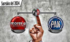 El PRIMOR puede ser una realidad en Puebla en el 2024