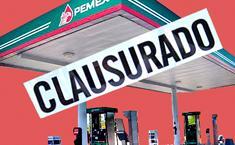 Pierde cuatro gasolineras por comercializar huachicol, pero en Puebla ni quién se ocupe de él