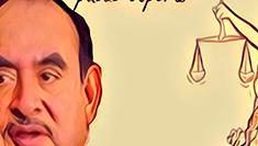 Trascendidos, versiones y chismes del Poder Judicial del estado