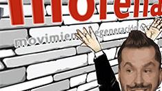 De la alianza del PVEM con Morena y la posible candidata de MC a la gubernatura
