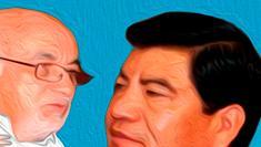 Los Méndez y los Marín se alían contra Agua de Puebla