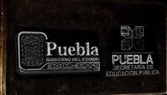 De pugnas y purgas en la SEP Puebla