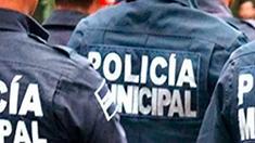De policías bajo sospecha, apoyos con tinte electoral y candidatos con las manos sucias