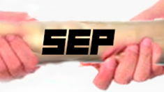 La disyuntiva de Miguel Barbosa sobre su futuro o futura titular de la SEP