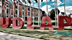 De aportes de la Udlap a la 4T, nepotismo en el ayuntamiento morenista de Zacapoaxtla,yde oaxaqueños ilustres que adelantan el viaje