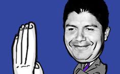 La Comisión Permanente del PAN analizará el caso de Rivera Pérez