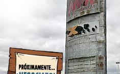 Puebla también tendrá su Antara Fashion Hall en Plaza Milenium